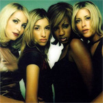 All Saints, I Know Where It's At (1997)