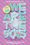 We Are The 90's #22