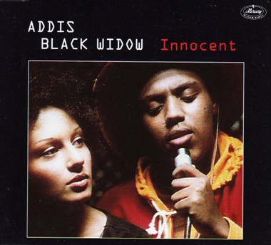 Addis Black Widow, Innocent (1996)