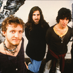 Spin Doctors, Two Princes (1993)
