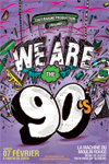 We Are The 90's #66