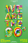 We Are The 90's #97
